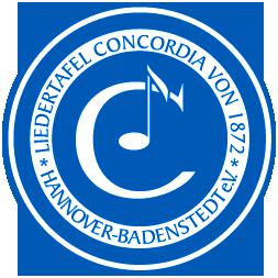 Liedertafel Concordia